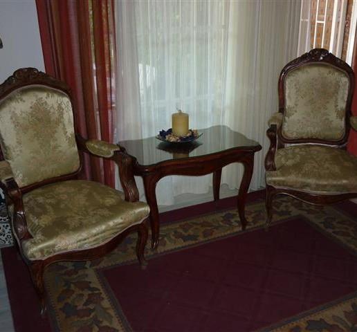 Milanuncios muebles de cocina segunda mano cordoba for Milanuncios muebles de segunda mano en valencia