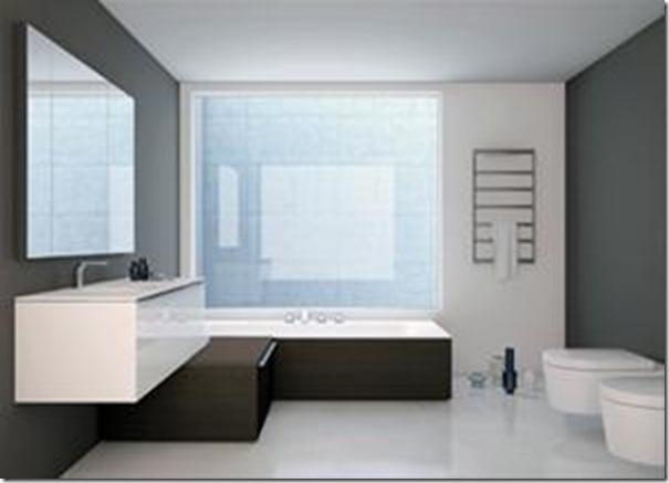 Las reformas de cuartos de baño - Mis articulos personales ...