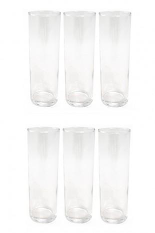 Tipos de vasos en el menaje del hogar mis articulos Menaje del hogar