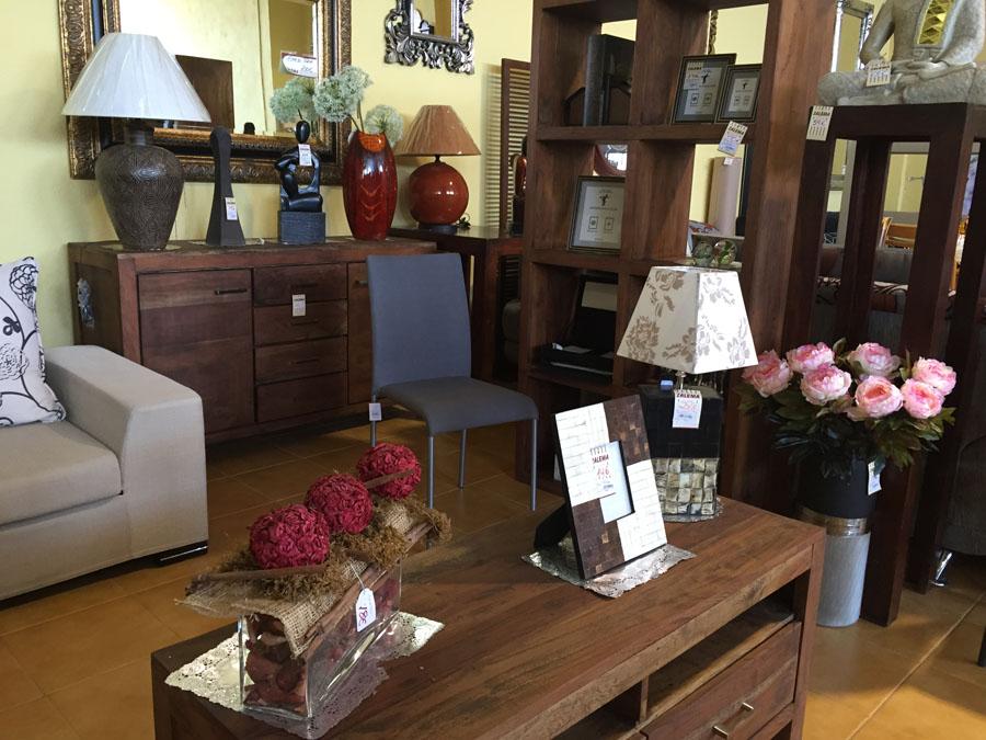Venta de muebles online para nuestro hogar mis articulos personales mis articulos personales - Venta de muebles on line ...