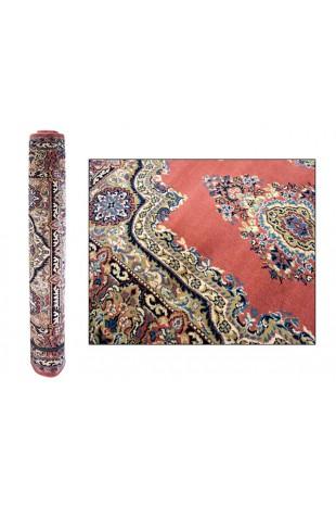 mis alfombras para el menaje del hogar mis articulos