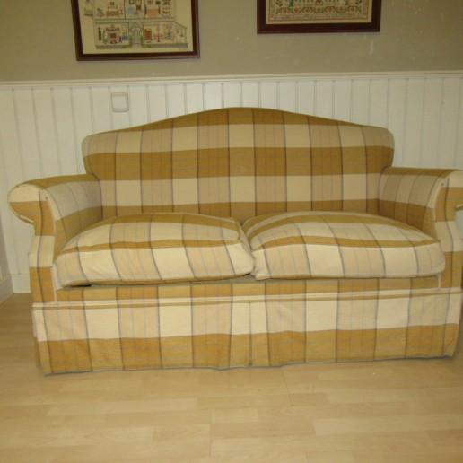 Sofas segunda mano tarragona fabulous sofa cheslong with for Sofas de segunda mano