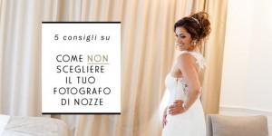 fotografo-bodas-girona