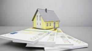 hipotecas-baratas