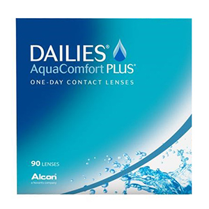 dailies-aquacomfort-plus