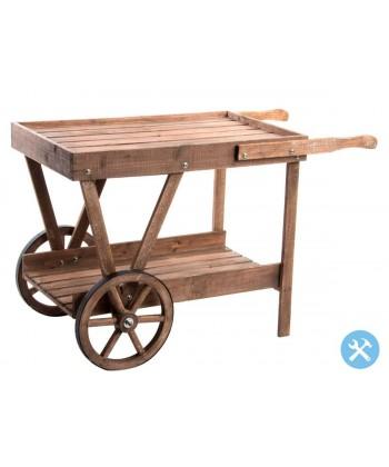 Como comprar tus muebles por internet mis articulos personales mis articulos personales - Comprar muebles vintage baratos ...
