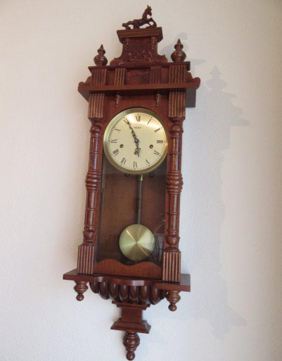 Consejos para una decoracion con objetos de segunda mano - Decoracion de segunda mano ...
