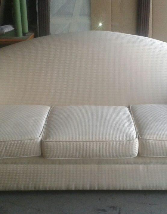 El por que compramos sofas de segunda mano mis for Sofas de segunda mano
