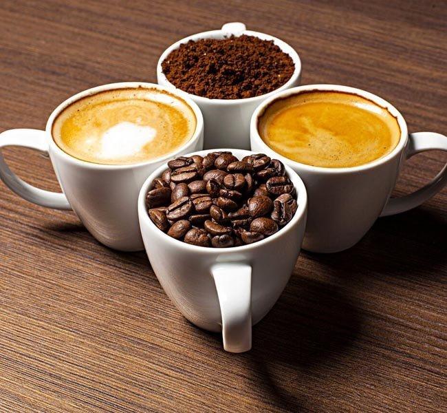 TIENDA DE CAFÉ ONLINE ¿ Cual es nuestra recomendación?