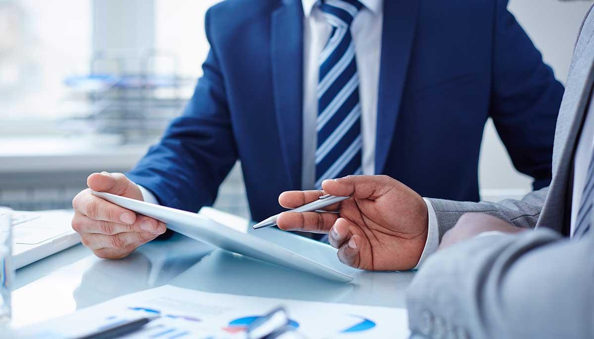 Asesoria laboral, fiscal y contable en valencia