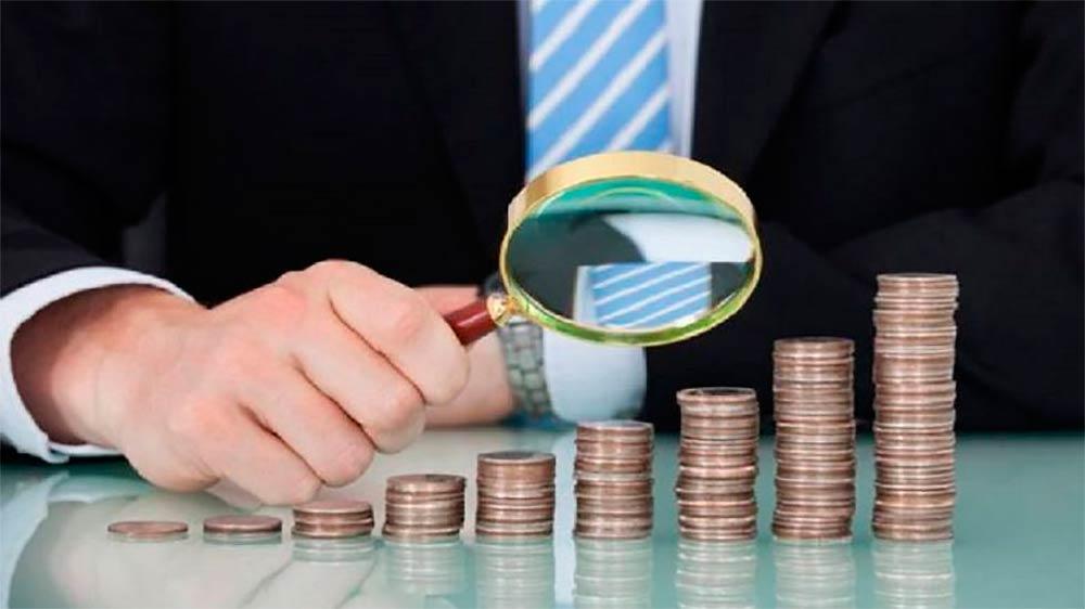 Asesoría fiscal y contable en valencia