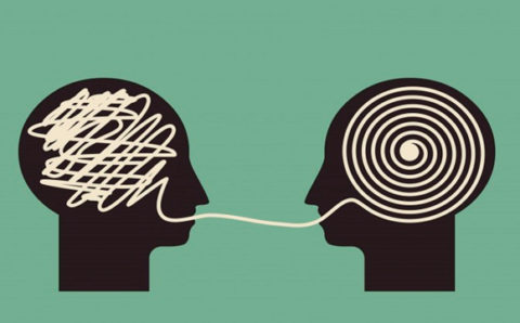 Introducción a la psicoterapia breve