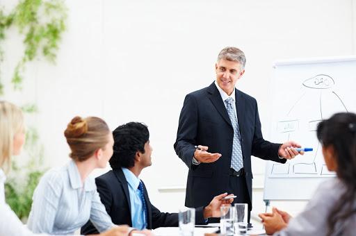 Consultoría en valencia para empresas