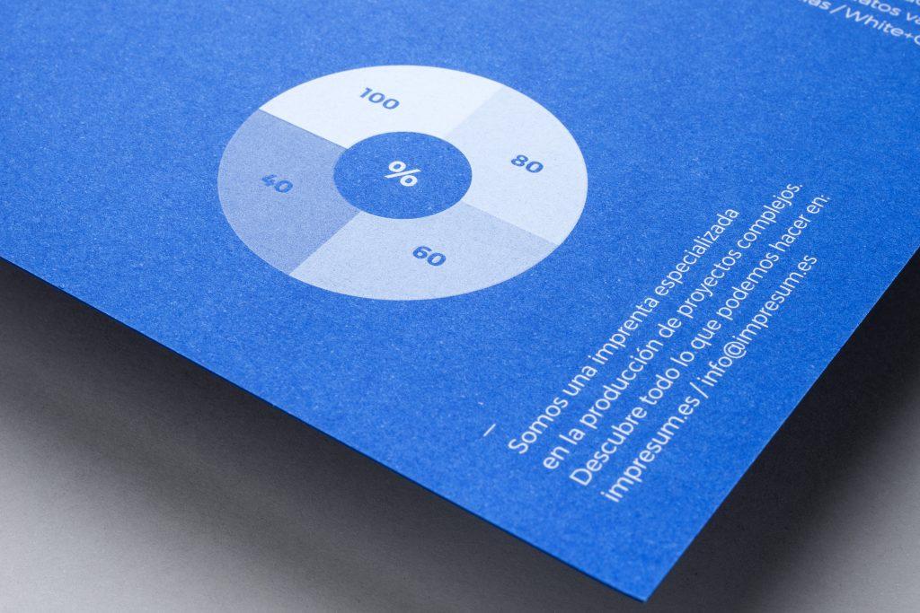 Imprenta en valencia online